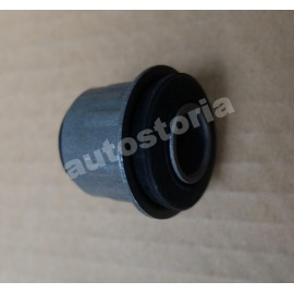 Bushes for swinging arm - 126/600D/850