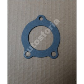 Joint de couvercle de thermostat - 850 Toutes