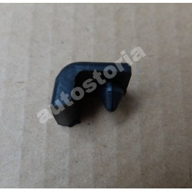 Rubber plug of door - 500 F/L/R/600D/850