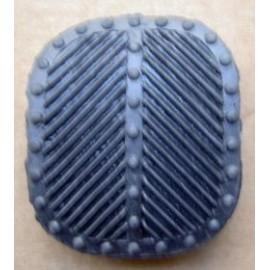 Caoutchouc de pédale d'embrayage - 1300/1500/1500 C