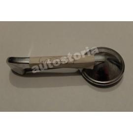 Poignée d'ouverture de portière - Fiat 1800B / 2300