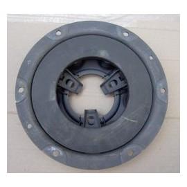 Clutch system - 1300/1500