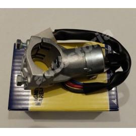 Contacteur à clef (Neimann) - Fiat 127 /128 / X1/9