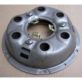 Clutch system - 1800 B/2300