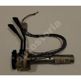 Switch unit - Fiat 124
