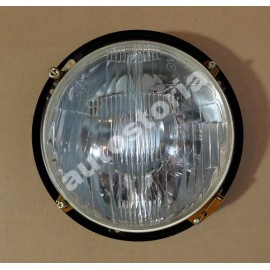Headlamp - Fiat 238 A / B