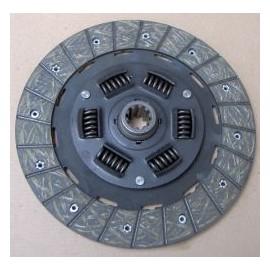 Driven plate - 1600 S OSCA/1800/2100/2300