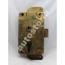 Lock - Fiat 238