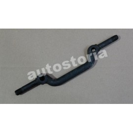 Swinging arm axle - Fiat 128 Serie 1