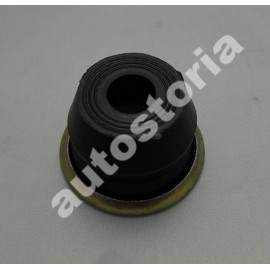 Tie rod rubber boot (38 mm) - Fiat / Lancia