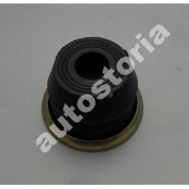 Tie rod rubber boot (38 mm) - Fiat / Lancia