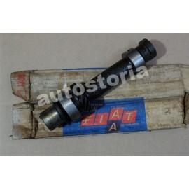 Auxiliary shaft - Fiat 124 Sport 1600 / 125