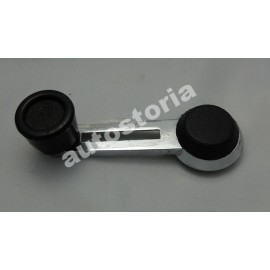 Window handle regulator - Fiat 500 L / 124 Spider CS / DS
