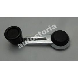 Window handle regulator - Fiat 500 L / 124 Spider CS / DS