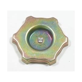 Oil cap - Fiat 128 / 130 / 600 / 850 / 1100 / 1200