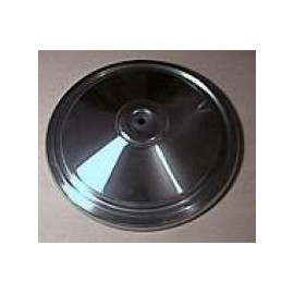 Wheel cap - 500 L (1968 --> 1972)