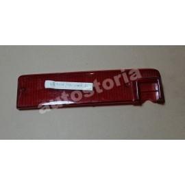 Cabochon rouge de feu Arrière droit - Fiat 125 Speciale