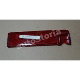 Rear red right lens - Fiat 125 Special