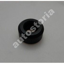 Stabilizer rubber bushing - Fiat 128 Rally / Coupe / 3 P