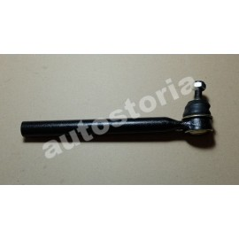 Outer tie rod - Fiat 128