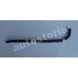 Heater hose - Autobianchi A112 / Fiat 127
