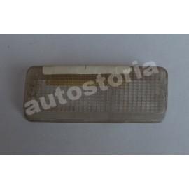 Cabochon de feu de position droit - Fiat 128 Coupe