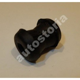Suspension arm rubber bush - Autobianchi A112 / Fiat 127 / 128