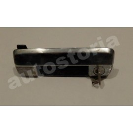 Right front door handle - Fiat 128 C /CL