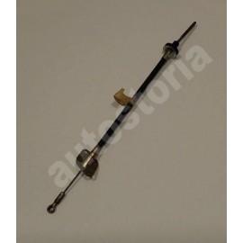 Câble d'embrayage - A112 ( -- 04/1977) / 127 (900cm3)