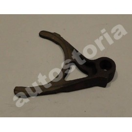 3 rd and 4 th shifting fork - Fiat 127 / 128 / x1/9