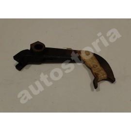 Fourchette de marche arrière - Autobianchi A112 / Fiat 127