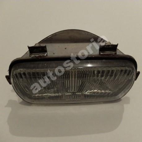 """Headlight """"Carello'- Lancia Fulvia Zagato / Fiat 131 Mirafiori"""