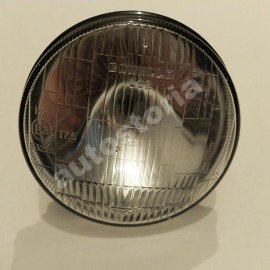 "Inner ""Carello"" headlamp - Fiat 131"