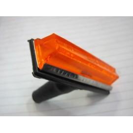 Side lamp - Fiat 1200/1500/1800/2100/2300