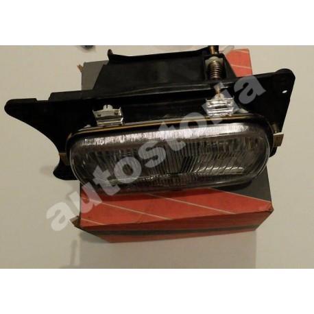 Headlamp - Fiat 131