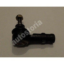 Outer tie rod - Fiat 131