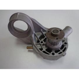 Pompe à eau - 238 (1976--1983)