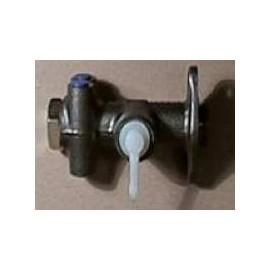 Master cylinder - 500 N / D / F / L (1957 -->1972)