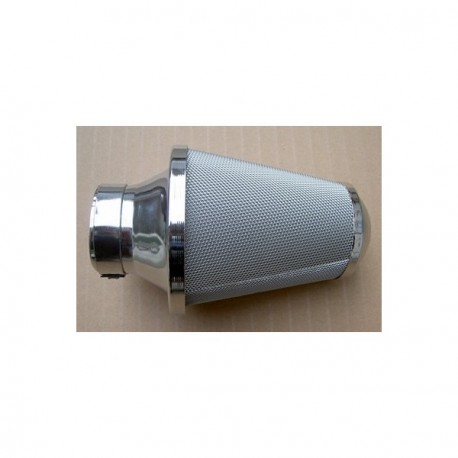 filtre a air sport 500 126 autostoria. Black Bedroom Furniture Sets. Home Design Ideas