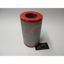 Air Filter - Fiat 500 D / F / L / R