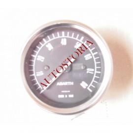 Compte-tours (Allumage Electronique) - 500 / 126
