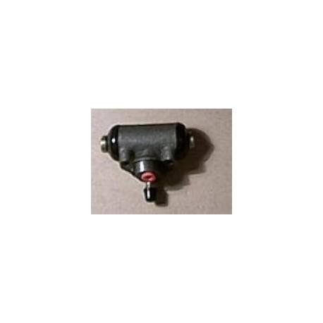 Wheel cylinder (front) - 500 F/L/600/600D