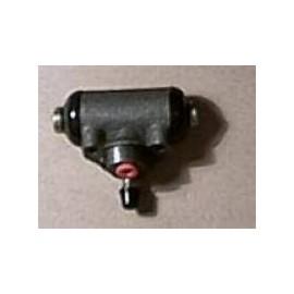 Wheel cylinder (front) - 500 R/126A(600cm3)