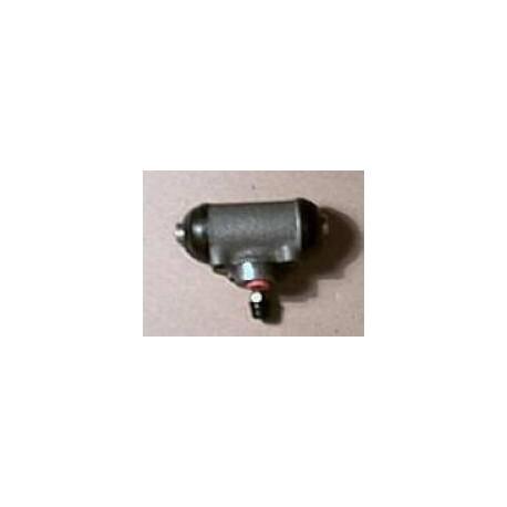 Wheel cylinder (rear)<br>500 N/D/F/L/ D Giardiniera/600/600D