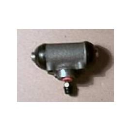Wheel cylinder (rear) - 500R/126A