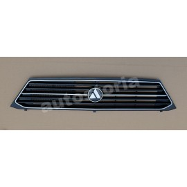Radiator grill - Autobianchi A112
