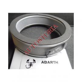 Air filter - Autobianchi A112