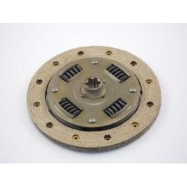 Driven plate - 600 1°/633cm3