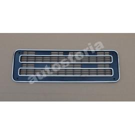Radiator grill - Fiat 900