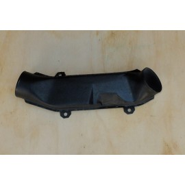 Heater duct - Fiat 126